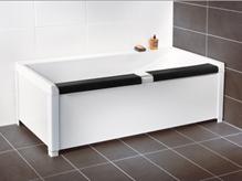 SevenD bath.ashx