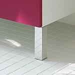 Ogrzewanie podłogowe połączenie stylu z komfortem