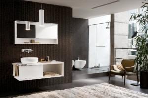 Bezpieczna łazienka  KERAMAG
