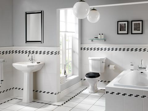 Clarice_Bathroom