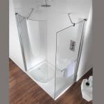 Wybór poszczególnych elementów do łazienki