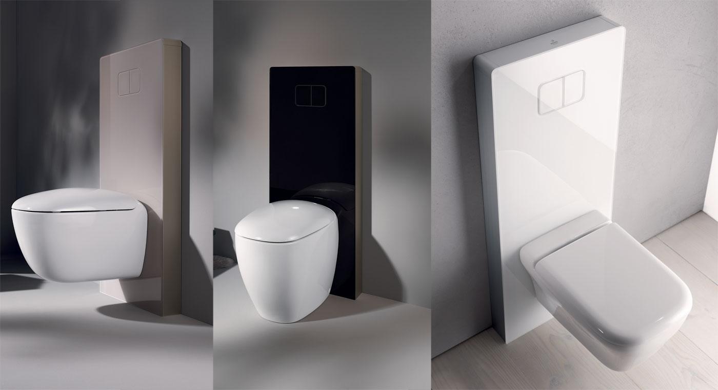 toaleta ikona