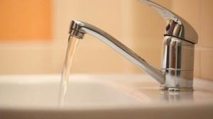 Bieżąca ciepła woda to standard