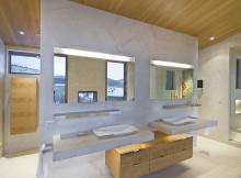 led architecturendesign et