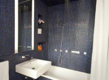 mozaika architectureartdesigns com 3