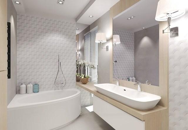 Dobrze Zaplanowany Remont łazienki Remontujemylazienkepl
